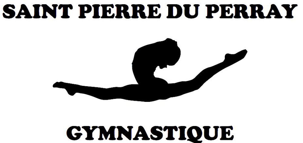 Club gymnique Saint Pierre du Perray